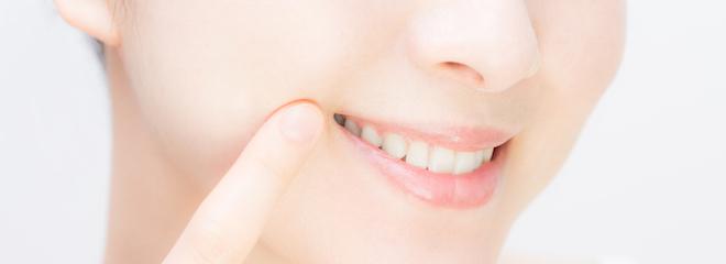 歯列矯正・咬合管理